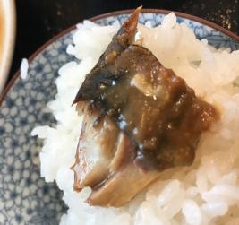 選んで楽しい、食べて健康のセルフ食堂で朝食を まごころ百膳(八潮市・八潮駅)